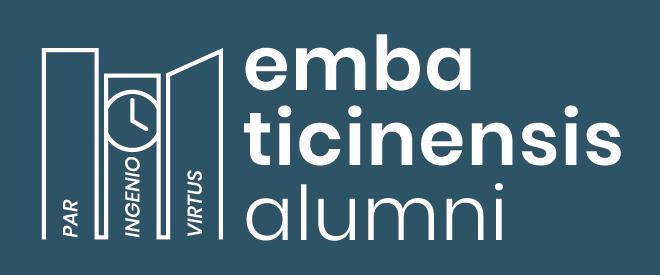 EMBA Ticinensis Alumni