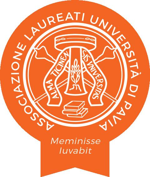 Associazione Laureati Università di Pavia