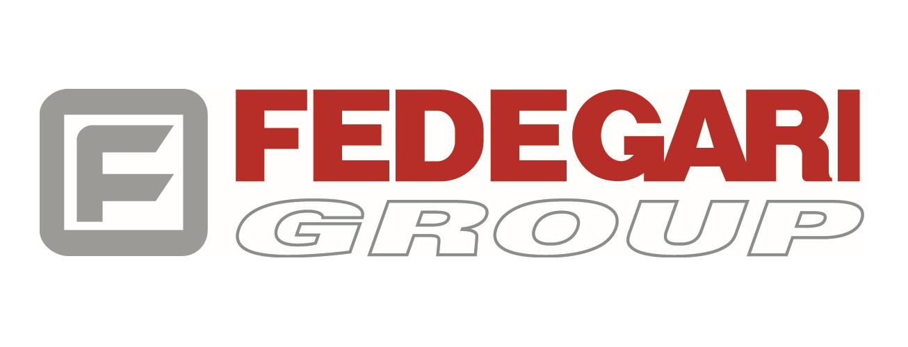 Fedegari Group